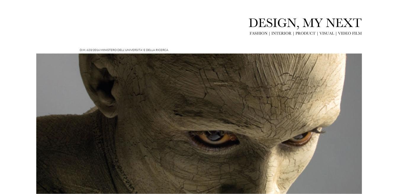 Nuova Accademia Del Design poliarte | la storia del design in ancona